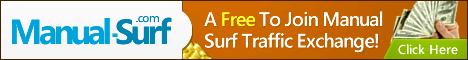 Manual Surf
